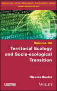 Territorial Ecology and Socio-ecological Transition