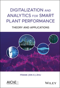 Digitalization and Analytics for Smart Plant Performance