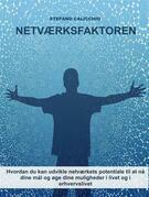 Netværksfaktoren