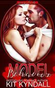 Model Behavior (SpicyShorts)