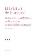 Les valeurs de la science