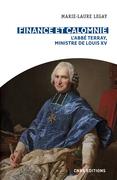 Finance et calomnie. L'abbé Terray, ministre de Louis XV