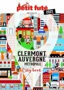 CLERMONT-FERRAND 2021 Petit Futé