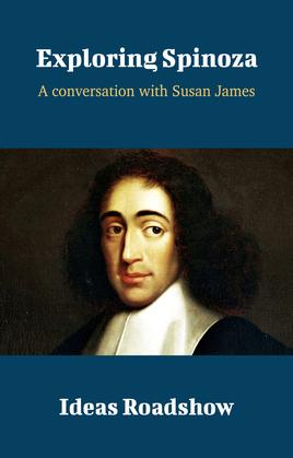 Exploring Spinoza