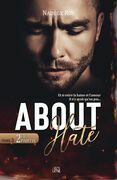 About Hate