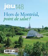 JEU Revue de théâtre. No. 148, 2013.3