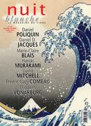 Nuit blanche, le magazine du livre. No. 129, Hiver 2012-2013