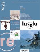 Lurelu. Vol. 36 No. 3, Hiver 2014