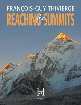 REACHING THE SUMMITS