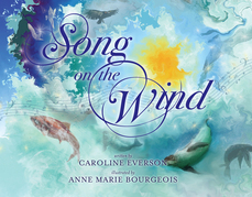 Song on the Wind