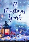 A Christmas Spark