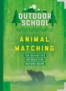 Outdoor School: Animal Watching