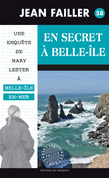 En secret à Belle-Île