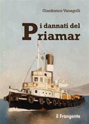 I dannati del Priamar