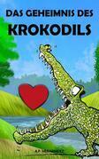 Das Geheimnis Des Krokodils