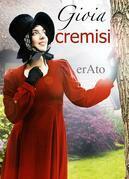 Gioia Cremisi