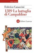 1289 La battaglia di Campaldino