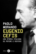 Eugenio Cefis