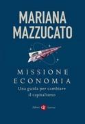 Missione economia