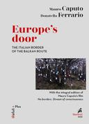 Europe's door