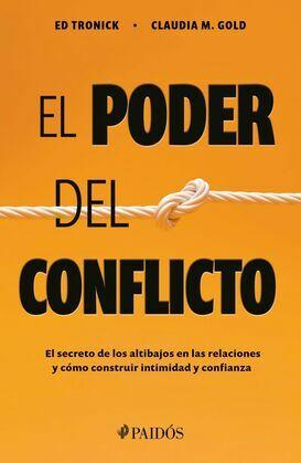 El poder del conflicto