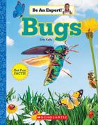 Bugs (Be An Expert!)