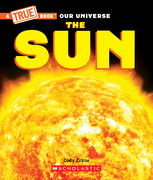 The Sun (A True Book)