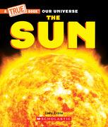The Sun (A True Book)
