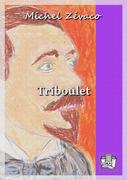 Triboulet