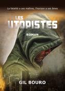 Les Utopistes
