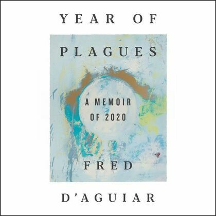 Year of Plagues