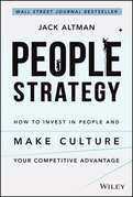 People Strategy