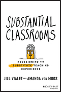 Substantial Classrooms