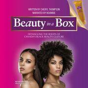 Beauty in a Box