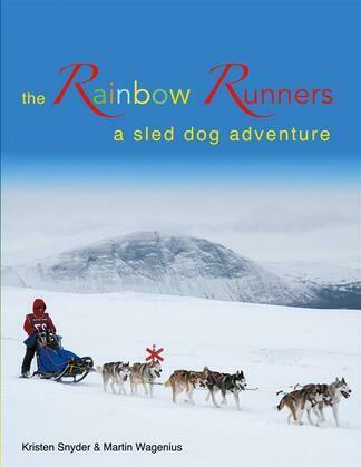 The Rainbow Runners