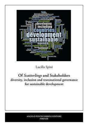 Of Scatterlings and Stakeholders