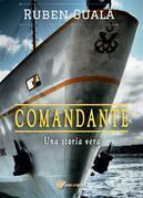 Comandante - Una storia vera