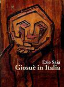 Giosuè in Italia