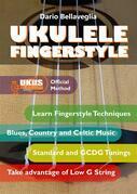 Ukulele Fingerstyle