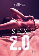 Sex 2.0