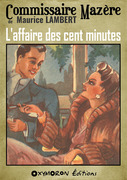 L'affaire des cent minutes