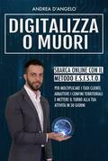 Digitalizza o Muori