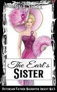 The Earl's Sister
