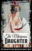 The Marquess' Daughter