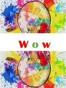 Metodi di Persuasione Rapida