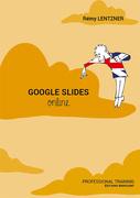 Google Slides Online