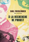 A la recherche de Proust