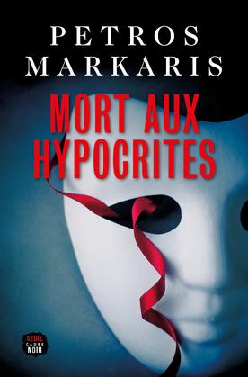 Mort aux hypocrites