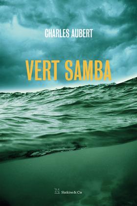 Vert samba
