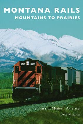 Montana Rails
